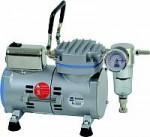 Boeco Vacuum Pump R-300