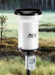 Delta OHM Tiping Bucket Rain Gauge HD 2013