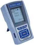 Eutech CyberScan PCD 650