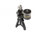 jual alat industri Fluke 700HTP-2 Hydraulic Test Pump