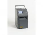 jual alat tegangan murah Fluke 9170-A-256 Metrology Well Calibrators