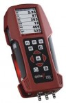 agen indonesia Optima 7 Handheld Multigas Analyzer