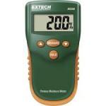 Jasa Servic Moisture Meter,alat ukur,alat medis,alat industri