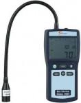 jasa Service Gas Analizer,alat ukur,alat medis,alat industri