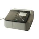 Shimadzu UV-1800 UV/ Visible Scanning Spectrophotometer
