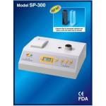 Spectrofotometer Optima SP-300