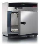 Universal oven Model UNB 500