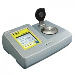 Automatic Digital Refractometer RX-007± ( alpha)