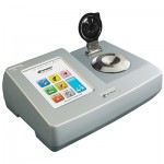 Automatic Digital Refractometer RX-5000i-Plus