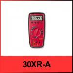 jual alat ukur promo amprobe 30XR-A Auto Ranging Digital Multimeter