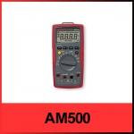 jual alat ukur murah Amprobe AM-500 Autoranging Multimeter