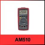 promo murah Amprobe AM-510 Commercial/ Residential Multimeter