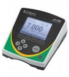 EUTECH Bench meter pH 2700