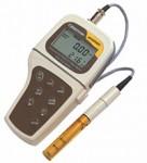 EUTECH Portable Con meter CyberScan CON 410
