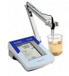 EUTECH Portable Con meter CyberScan CON 1500