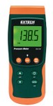 EXTECH SDL 700( PRESSURE METER SD LOGGER)