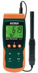 EXTECH SDL 500( HYGRO-THERMOMETER SD LOGGER)