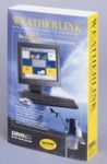Davis Weatherlink IP Software 6555IP