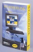 Davis Weatherlink IP Software 6555IP
