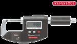 FLUKE Micromar 40EWR with reference lock