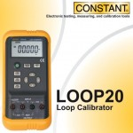 Constant Loop 20 Digital Loop Calibrator