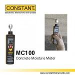Constant MC100 ( MOISTURE CONCRETE)