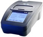 HACH DR 2800 Spectrophotometer