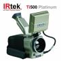 IRtek Ti500 Platinum