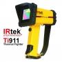 IRtek Ti911