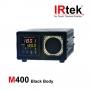IRtek M400