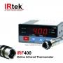 IRtek IRF400