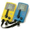 GE Druck Pressure Calibrator DPI610PCIS-2BAR