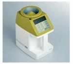 Kett | PM-600 Grain & Seed Moisture Tester