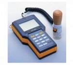 Kett | HX-120 Copra Moisture Tester