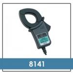 KYORITSU 8141 Leakage Current Clamp Sensor