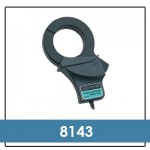 KYORITSU 8143 Leakage Current Clamp Sensor