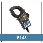 KYORITSU 8146 Leakage & Load current clamp sensor
