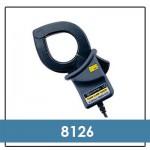 KYORITSU 8126 Load current clamp sensor
