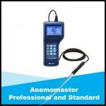KANOMAX Anemomaster Professional / Standard