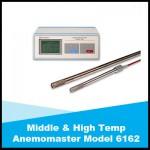 KANOMAX Anemomaster Model 6162