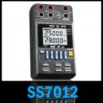 HIOKI SS7012 DC SIGNAL SOURCE