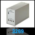 HIOKI 3269 POWER SUPPLY
