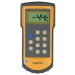 Constant 20T ( RDT THERMOMETER WITH PROBE)
