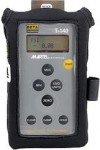 Martel Beta T-140 Pressure Manometer