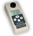 EUTECH C301 Colorimeter