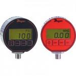 Dwyre Digital Pressure Gage DPG108