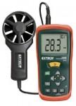 Extech AN100: CFM/ CMM Mini Thermo-Anemometer