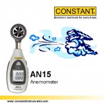 Constant An15 ( Anemometer )