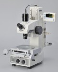 NIKON MM200 MEASURING MICROSCOPE