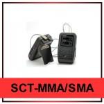 Megger SCT-MMA/ SMA